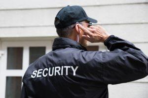אבטחה מקצועית - ארקס חברת אבטחה ושמירה