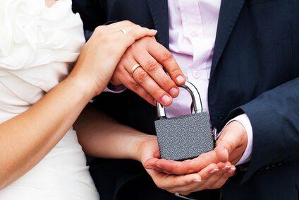 מניעת עוקץ ביום החתונה