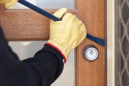 פריצת דלתות ומנעולים - ארקס שמירה אבטחה