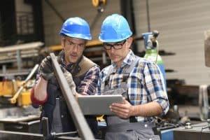 6 מפתחות לאבטחת מפעלים - ארקס חברת שמירה ואבטחה