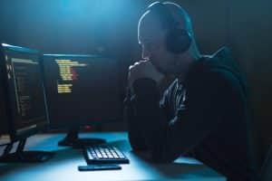 בדיקת האזנות - בדיקות כנגד ריגול טכני